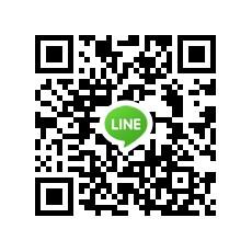 12659676_902975096484885_1943913613_n (1)